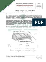 curso de cotupollo de engorde pdf