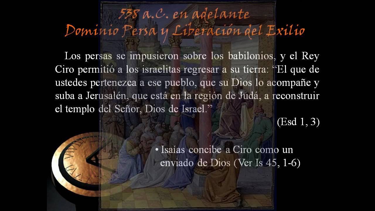 cultura del antiguo testamento pdf
