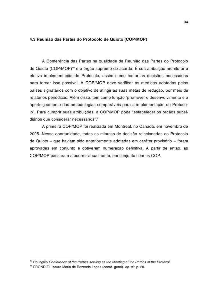 cie 10 capitulo 4 pdf