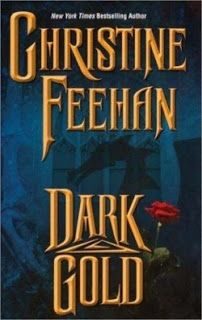 christine feehan centinela oscuro pdf