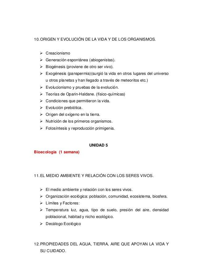 biologia iii y iv medio pdf 2013