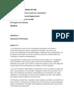 auditoria en salud para una gestion eficiente pdf gratis