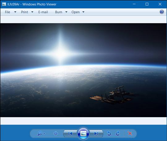como hacer para que funcione vista previa pdf window 10