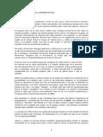 definicion de psicologia educativa segun autores pdf