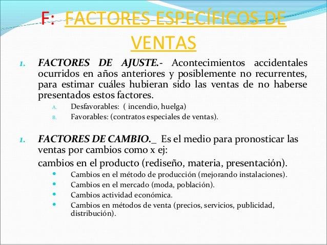 10 cuáles son las condiciones generales para instalaciones de fuerza