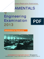 1001 solved engineering fundamentals problems pdf gratis