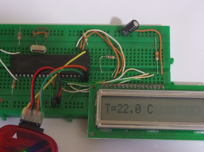 101 proyectos con microcontroladores pdf