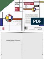 análisis microeconomico hal varian pdf