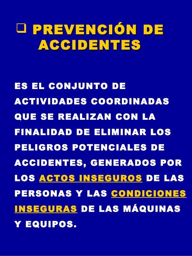 condiciones de peligro de aserraderos incidentes potenciales