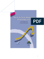 4to a pdf sergio gomez