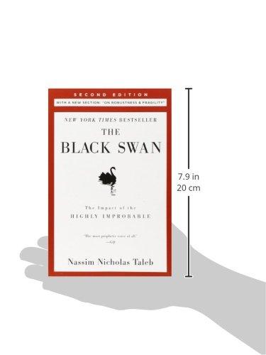black swan nassim taleb pdf