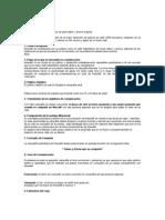 brief publicitario ejemplo real pdf