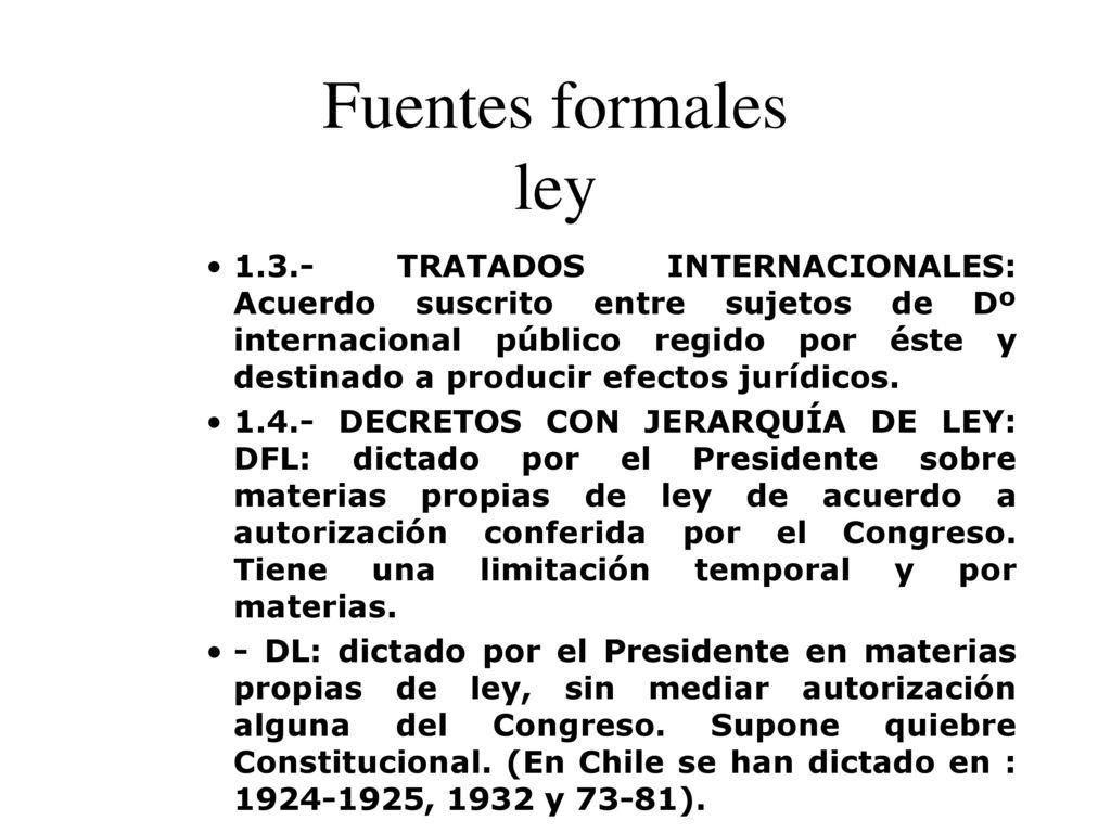 decretos fuentes del derecho chile pdf