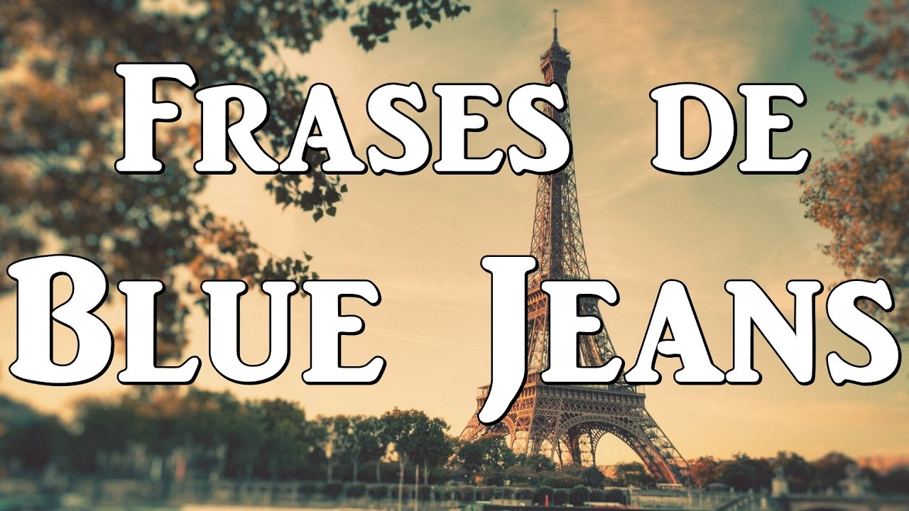 blue jeans libros en pdf