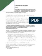 arlequin servidor de dos patrones pdf