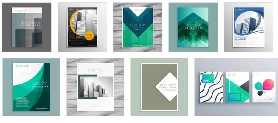 crear portadas en pdf online