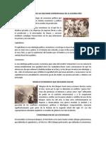 consecuencias de la guera fria pdf
