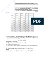 algebra lineal hoffman and kunze tercera edicion pdf