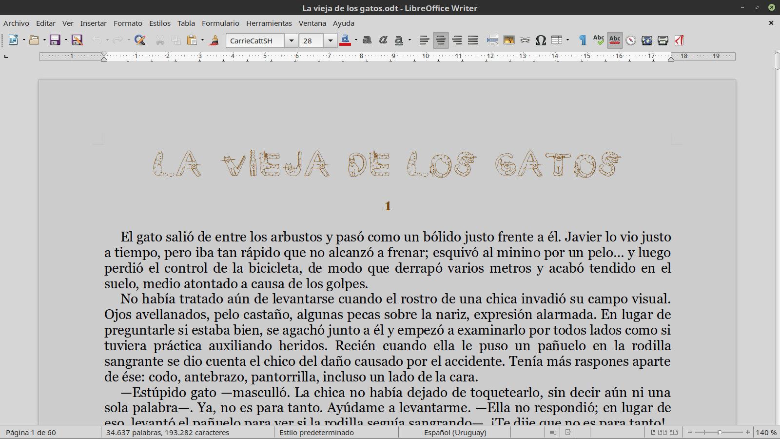 alexa riley bitten by the king pdf español