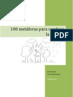 codigo de etica del turismo pdf english