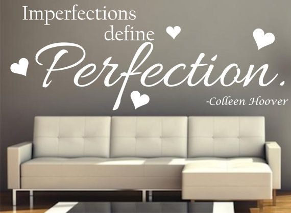 colleen hoover pdf all your perfect