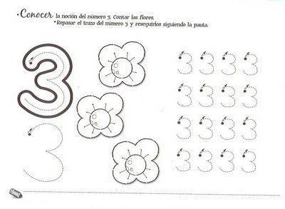 como enseñar matematicas niños 6 años pdf