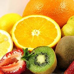 alimentos con alto acido folico pdf