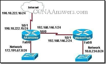 ccna v3 routing and switching exam study notes pdf