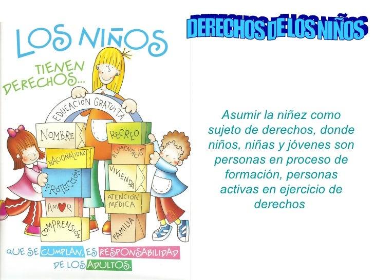 declaracion universal de los derechos del adulto mayor pdf