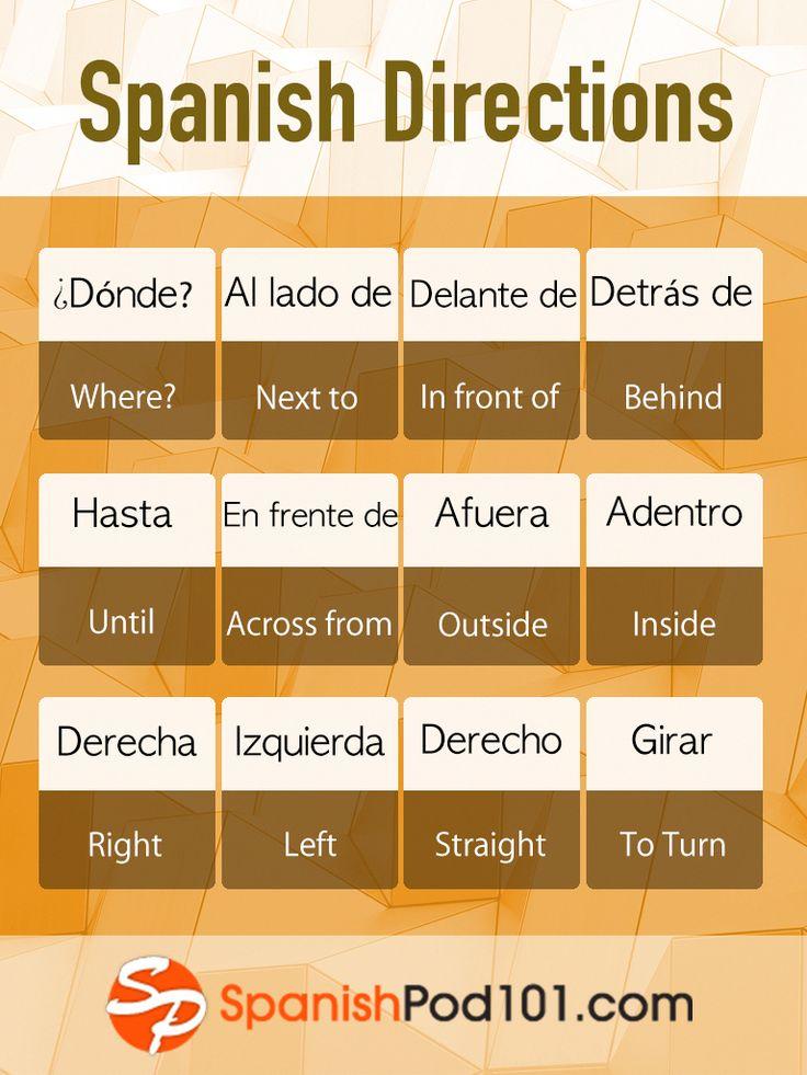 convertir de pdf ingles a español