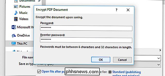 como hacer que un archivo desconocido se abra pdf