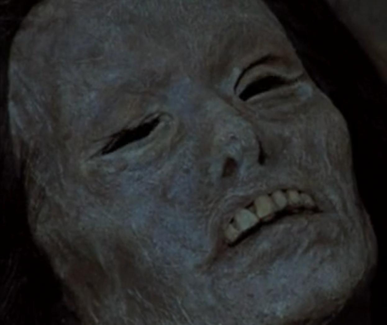 buffy inca mummy girl pdf