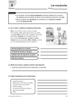 cuaderno de actividades casa del saber lenguaje en pdf