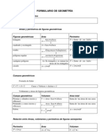 cuadernillo matematicas psu uc pdf