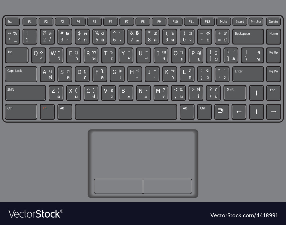 bacterias en teclados de computadora pdf