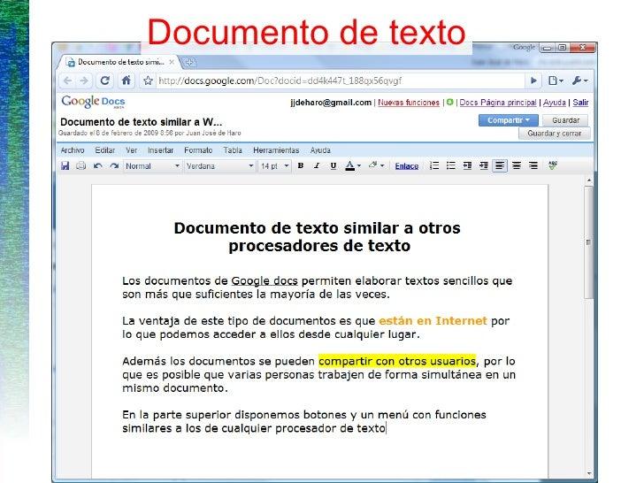 como separar un archivo pdf en archivos pdf por hojas