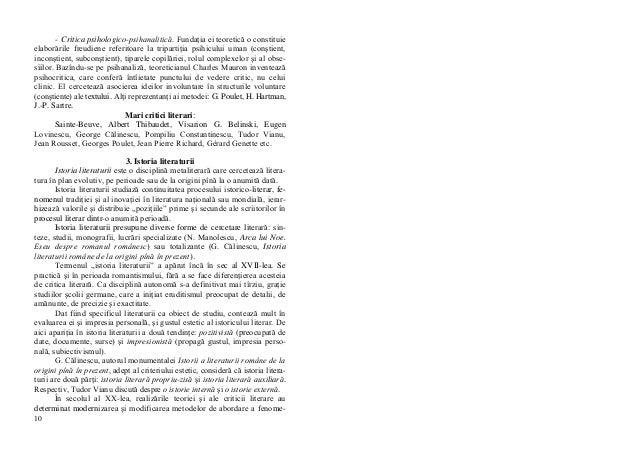 critica de la critica todorov pdf