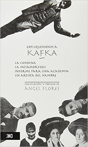 cuentops de franz kafka pdf