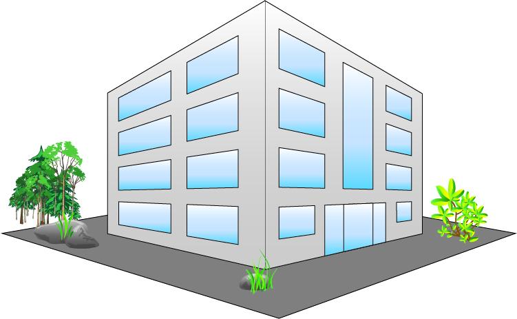 creacion y diseño web 2012 pdf