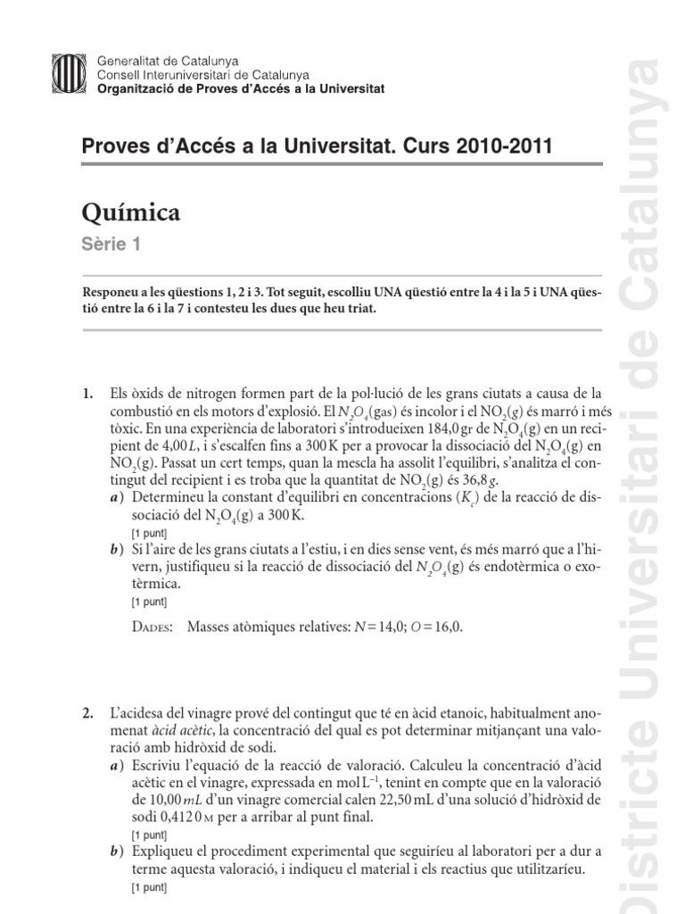corregir pdf en linea gratis