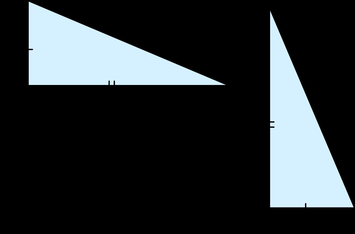 congruencia de figuras geometricas pdf