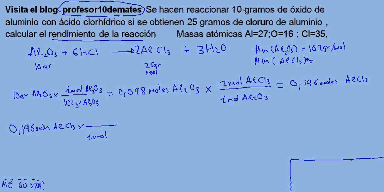calculo de la entropia de una reaccion quimica pdf
