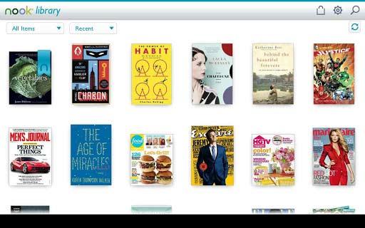 best app read pdf epub cbr