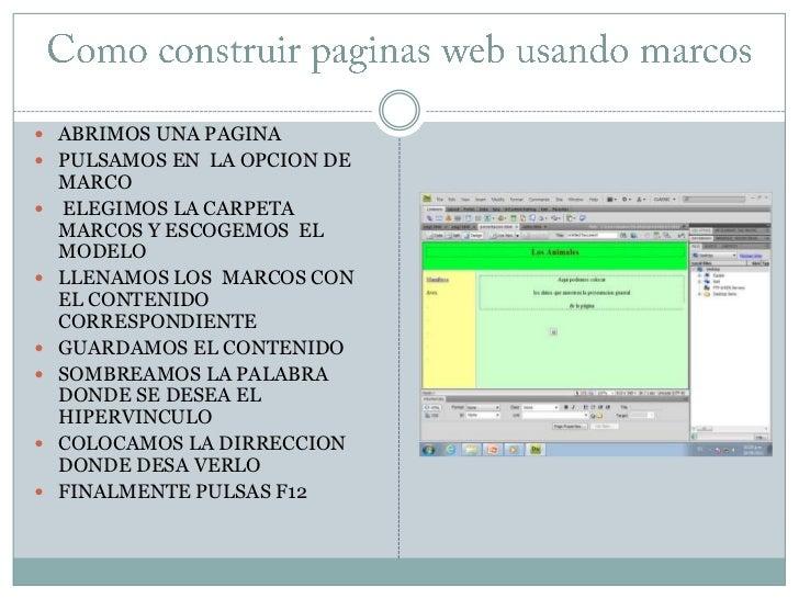 como insertar videos en una pagina pdf