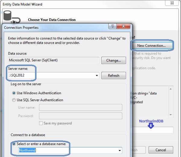 asp net mvc return pdf without save dialog