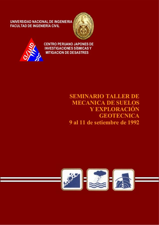 astm d 2435 español pdf
