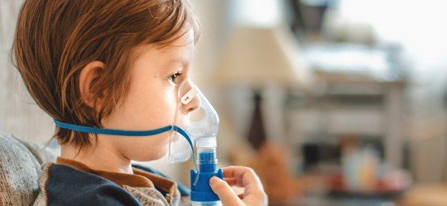 complicaciones de la neumonia en niños pdf