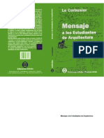 charlas para principiantes sacriste pdf