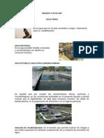decreto 54 del 94 pdf