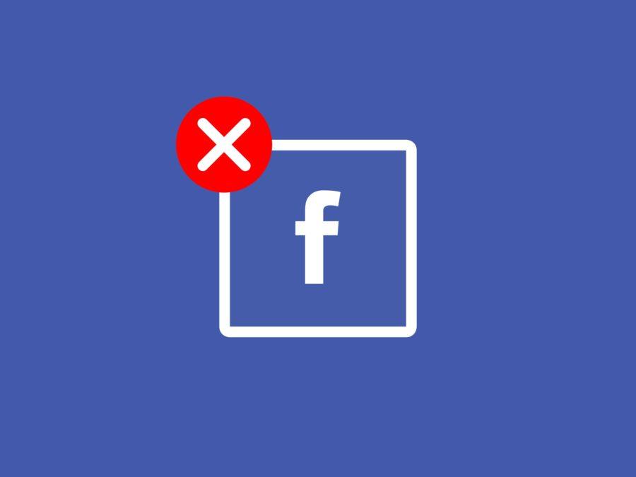 como subir nota en pdf facebook